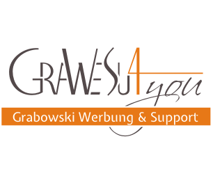 Image mit Logo GraWeSu4you